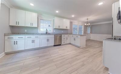 Murfreesboro Single Family Home Active - Showing: 419 Minerva Dr
