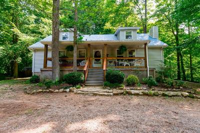Pleasant View Single Family Home Active - Showing: 1865 b McMahan Hollow Rd