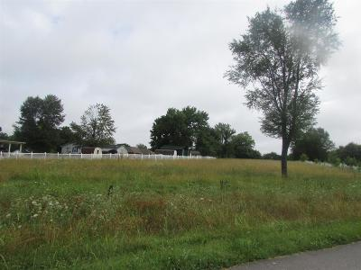 Lawrenceburg Residential Lots & Land For Sale: 2nd Street