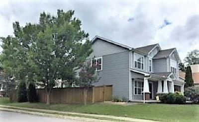 Mount Juliet TN Single Family Home Active - Showing: $289,900