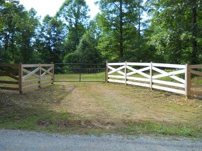 Hohenwald Residential Lots & Land For Sale: 106 S Ridge Rd