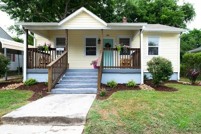 Old Hickory TN Single Family Home Active - Showing: $209,700