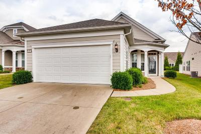 Del Webb Lake Providence, Del Webb, Lake Providence, Del Webb/Lake Providence Single Family Home Under Contract - Showing: 423 Independence St