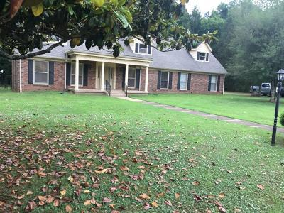 Murfreesboro Single Family Home Active - Showing: 722 Cherokee Ct