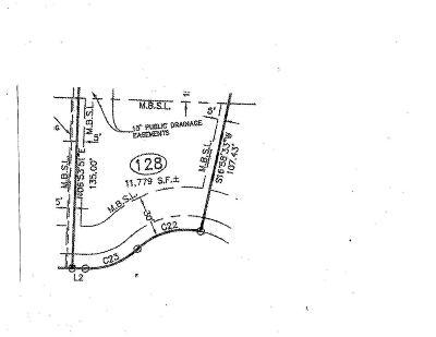 Murfreesboro Residential Lots & Land For Sale: 4322 Brazelton Ct