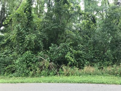 Clarksville Residential Lots & Land For Sale: Howell Dr