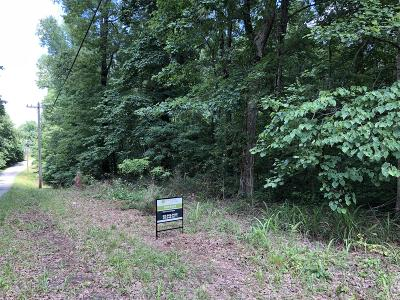 Sewanee Residential Lots & Land For Sale: St Marys Ln