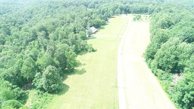 Goodlettsville Residential Lots & Land For Sale: 2683 Greer Rd