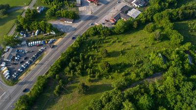Goodlettsville Residential Lots & Land Under Contract - Showing: 1306 S Dickerson Rd