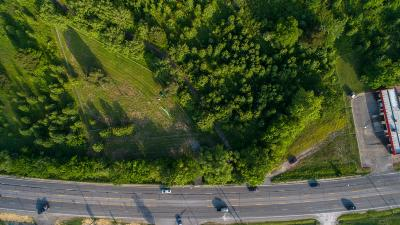 Goodlettsville Residential Lots & Land For Sale: 1310 S Dickerson Rd