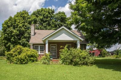 Portland Single Family Home For Sale: 200 Northup Rd