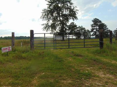 Summertown Residential Lots & Land Under Contract - Showing: Summer Lake