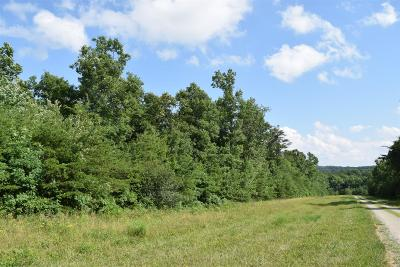 Altamont Residential Lots & Land For Sale: Turkey Track Rd