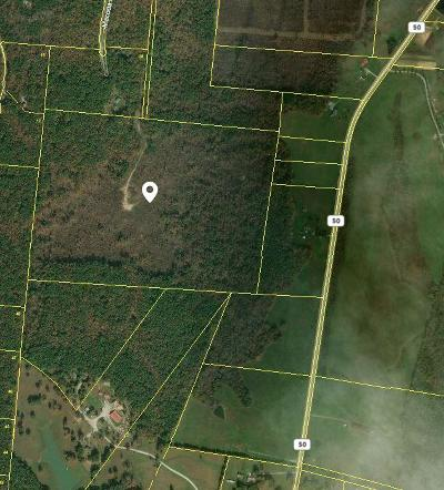 Altamont Residential Lots & Land For Sale: Sr 50