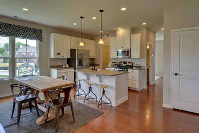 Brentwood Single Family Home For Sale: 9712 Katz Lane