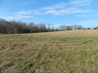 Clarksville Residential Lots & Land For Sale: 332 Brigg Dr