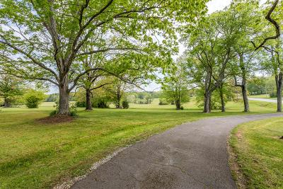 Centerville Residential Lots & Land For Sale: 3601 Highway 100