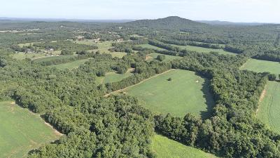 Rutherford County Residential Lots & Land For Sale: 14612 Versailles Rd