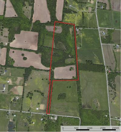 Rutherford County Residential Lots & Land For Sale: 32 Newtown Rd