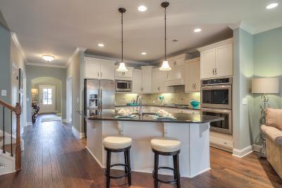 Stonebridge, Stonebridge Ph 1, 2, 3, Stonebridge Ph 11, Stonebridge Ph 17 Single Family Home For Sale: 1422 Whispering Oaks Dr. (815)