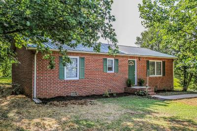 Single Family Home Sold: 2251 Kingwood Ln