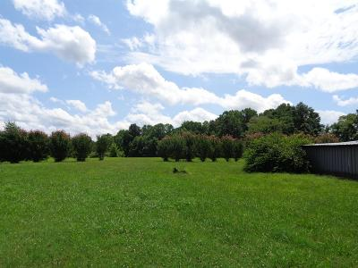Five Points TN Residential Lots & Land For Sale: $299,000