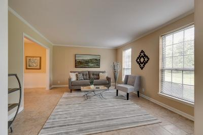 Franklin Condo/Townhouse For Sale: 128 Boxwood Dr