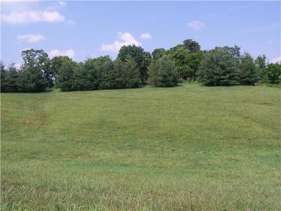 Springfield Residential Lots & Land For Sale: 7 Hickory Dr