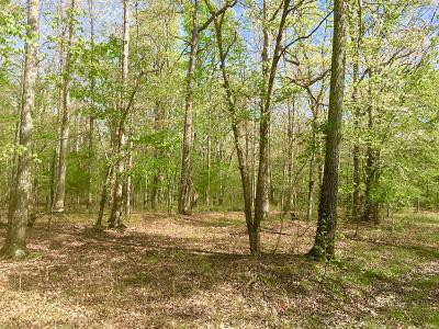 Sewanee Residential Lots & Land Under Contract - Not Showing: 1 Can-Tex