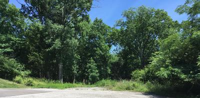 Nashville Residential Lots & Land For Sale: 816 Deer-Crossing