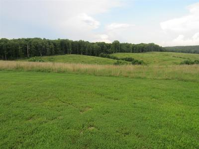 Mcewen Residential Lots & Land For Sale: 2050 Ccc Rd