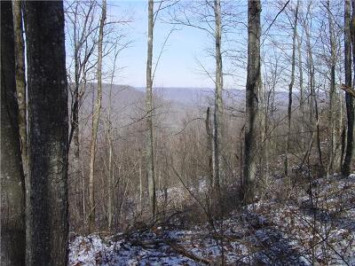 Sewanee Residential Lots & Land For Sale: 9 Saddletree Ln