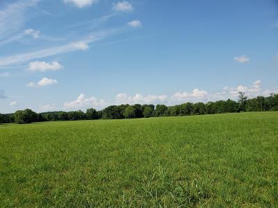 Murfreesboro Residential Lots & Land For Sale: E. Jefferson Pk.