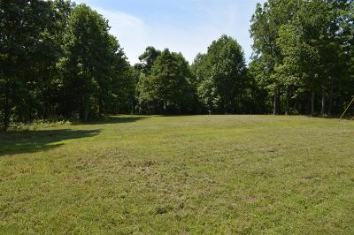 Hohenwald TN Residential Lots & Land For Sale: $55,599