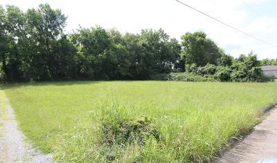 Smyrna Residential Lots & Land For Sale: Peyton Rd