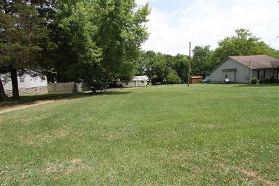 Madison Residential Lots & Land For Sale: 317 Manzano Road