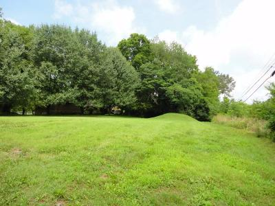Residential Lots & Land For Sale: 890 Cumberland Dr