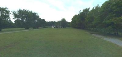 Murfreesboro Residential Lots & Land For Sale: 4113 Florence Rd