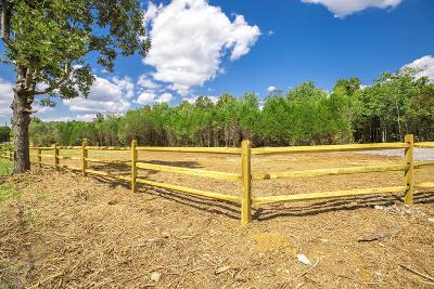 Hermitage Residential Lots & Land For Sale: Couchville Pike