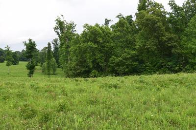 Franklin Residential Lots & Land For Sale: 3 Younger Creek Rd.