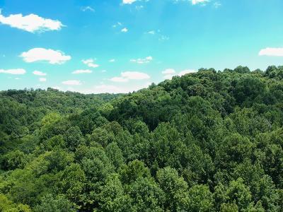 Davidson County Residential Lots & Land For Sale: 2416 Crocker Springs Rd