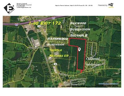 Dickson TN Residential Lots & Land For Sale: $789,900