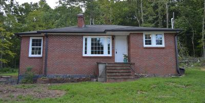 Houston County Single Family Home For Sale: 10125 Highway 13