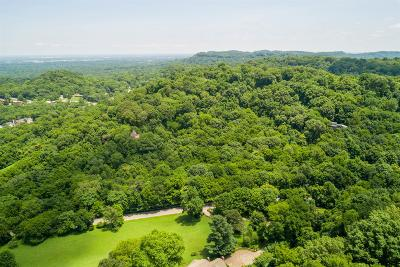 Nashville Residential Lots & Land For Sale: 1701 Tyne Blvd