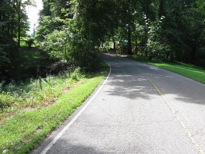 White Bluff Residential Lots & Land For Sale: 1482 Petty Rd