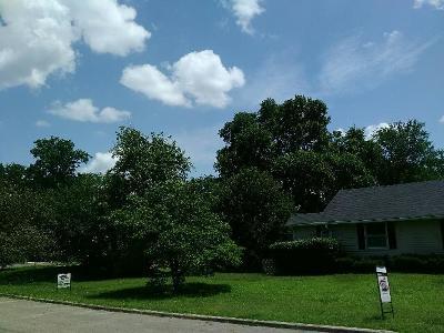 Nashville Single Family Home For Sale: 4211 Utah Ave
