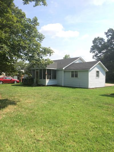 Dickson TN Residential Income For Sale: $359,000