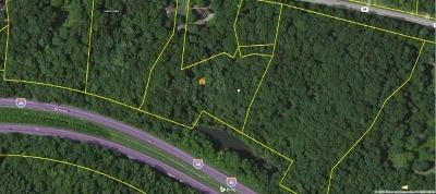 Burns Residential Lots & Land Under Contract - Not Showing: 1 Hwy 96
