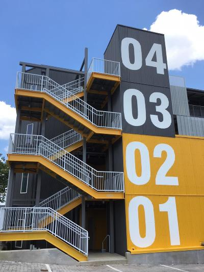 Nashville Condo/Townhouse For Sale: 400 Herron Drive