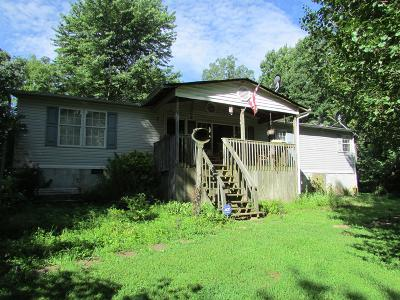 Altamont Single Family Home For Sale: 33 Henley Dr